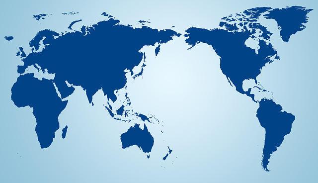 FragmentsUNESCO Atlas of the World's Languages in Danger − 日本国内の危機言語とは?