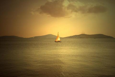photo credit: Kıvanç Niş via photopin cc