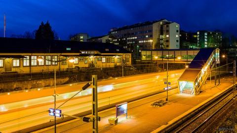 photo credit: markvall via photopin cc