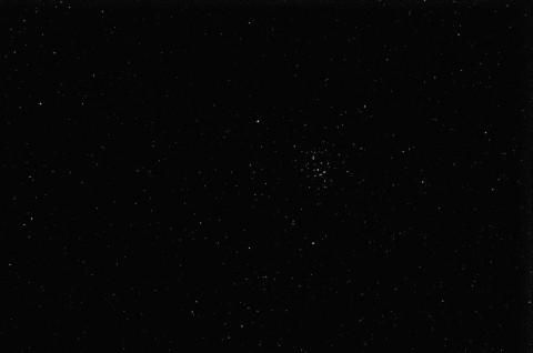 photo credit: M44 via photopin (license)