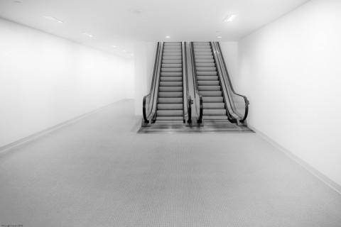 photo credit: Stairway to Heaven-2 via photopin (license)