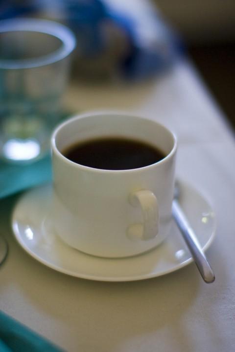 photo credit: Coffee via photopin (license)