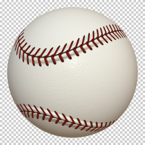 photo credit: Baseball Texture via photopin (license)
