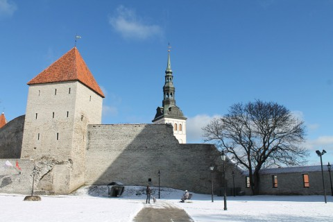 photo credit: Tallinn_March_2014 210 via photopin (license)