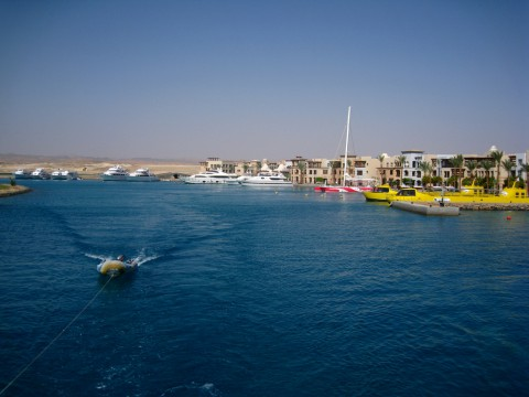 photo credit: The Three Corners Fayrouz Plaza Beach Resort Marsa Alam via photopin (license)
