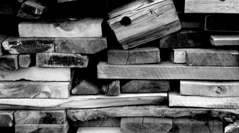 photo credit: the wood via photopin (license)