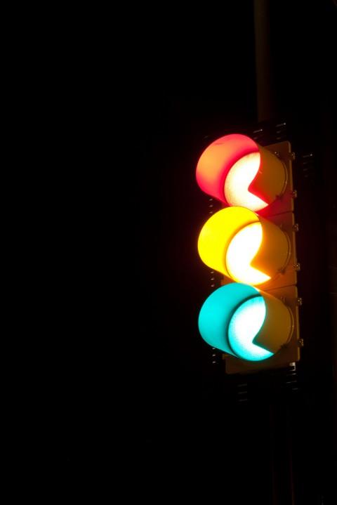 photo credit: Stop Light via photopin (license)