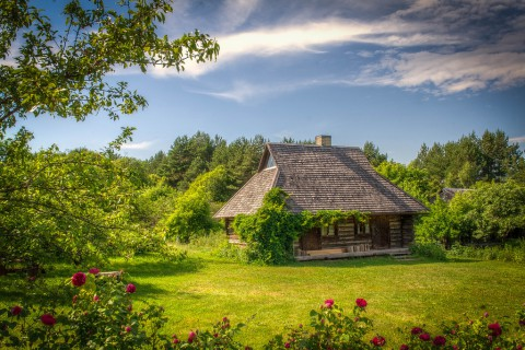 photo credit: The Summer House via photopin (license)