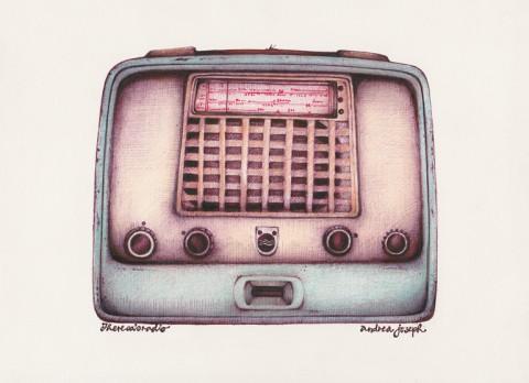 photo credit: radio radio via photopin (license)