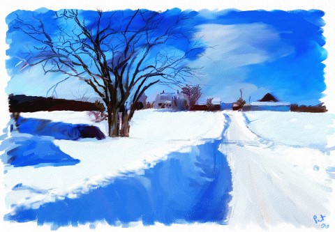 photo credit: Snowy Farm via photopin (license)