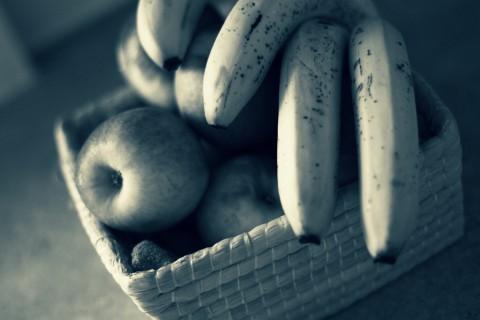 photo credit: Creepy banana fingers via photopin (license)