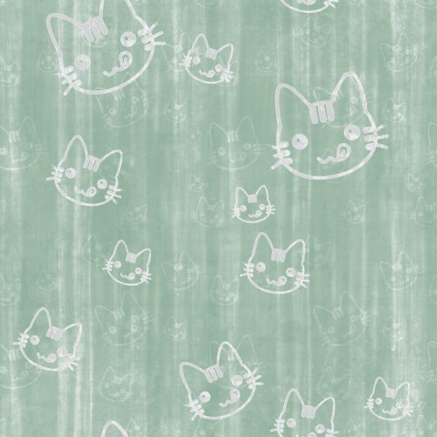 photo credit: Webtreats Seamless Cool Mint Green Tileable Grungy Pattern 11 via photopin (license)