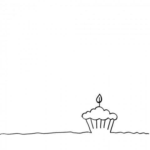 photo credit: Cake Box Illustration 13 via photopin (license)