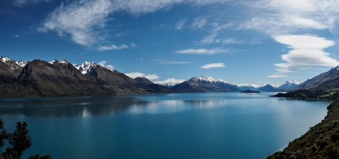 photo credit: Lake Wakatipu Pano via photopin (license)
