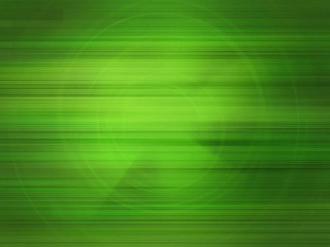 16033101