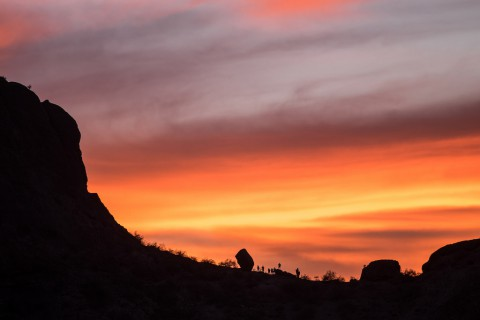 photo credit: Camelback Sunset via photopin (license)