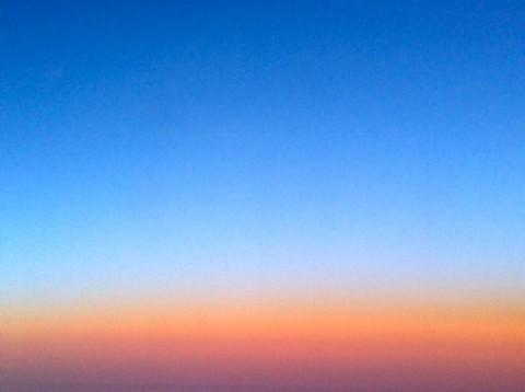 photo credit: Flightscape 047 via photopin (license)