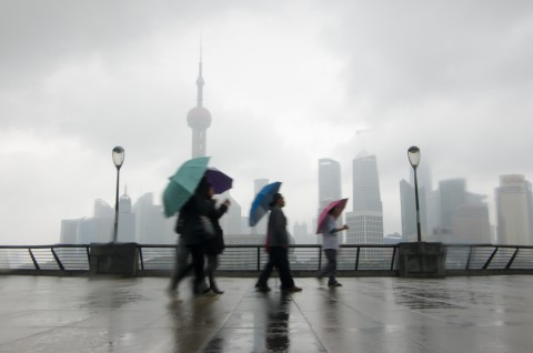 photo credit: Rainy day via photopin (license)