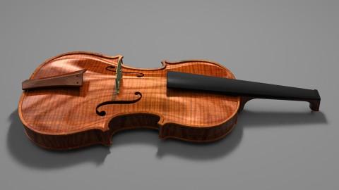 photo credit: Violin1t_3 via photopin (license)