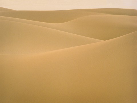 photo credit: Reclining Dune (editted) via photopin (license)