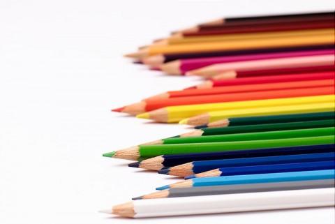 photo credit: Crayons de couleur via photopin (license)