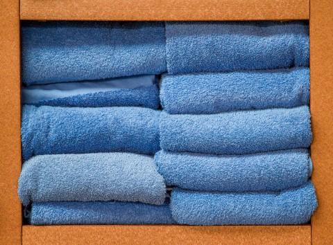 photo credit: SammCox Towels via photopin (license)