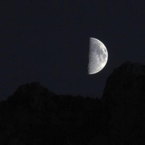 photo credit: pietrocolumba mezzaluna via photopin (license)