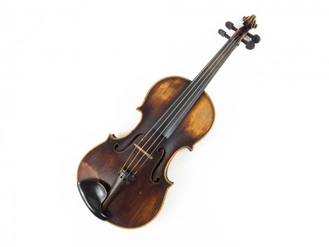photo credit: m4tik - 128db Stock Violon via photopin (license)
