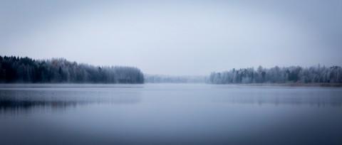 photo credit: Tuomo Lindfors Iisalmi via photopin (license)