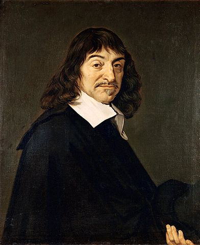 After Frans Hals (1582/1583–1666) [Public domain], via Wikimedia Commons