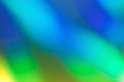 16111801