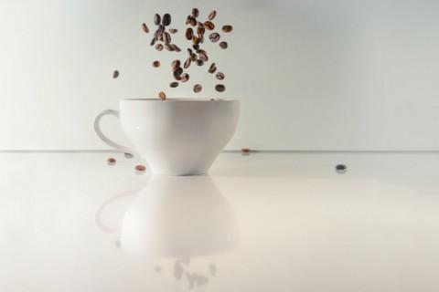 photo credit: ninfaj Coffee Time via photopin (license)