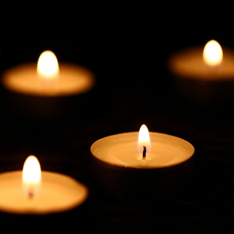 photo credit: Markus Grossalber Christmas candles via photopin (license)