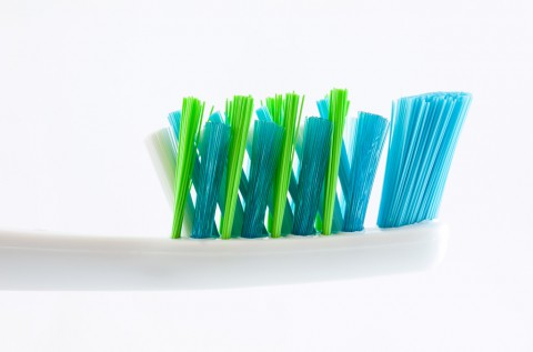 photo credit: wwarby Toothbrush via photopin (license)