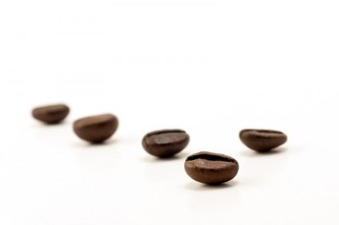 photo credit: photography.andreas just coffee beans - Kaffeebohnen via photopin (license)