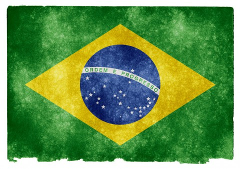 photo credit: Free Grunge Textures - www.freestock.ca Brazil Grunge Flag via photopin (license)