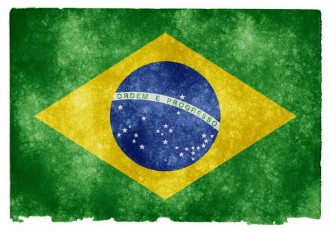 photo credit: Free Grunge Textures - www.freestock.ca Brazil Grunge Flag via photopin (license)