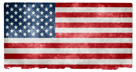 photo credit: Free Grunge Textures - www.freestock.ca US Grunge Flag via photopin (license)