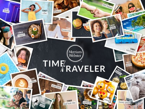 Merriam-Webster-Time-Traveler-Feature