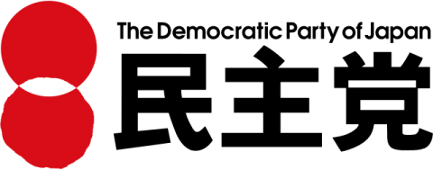 17100603