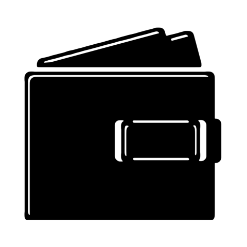 17101801