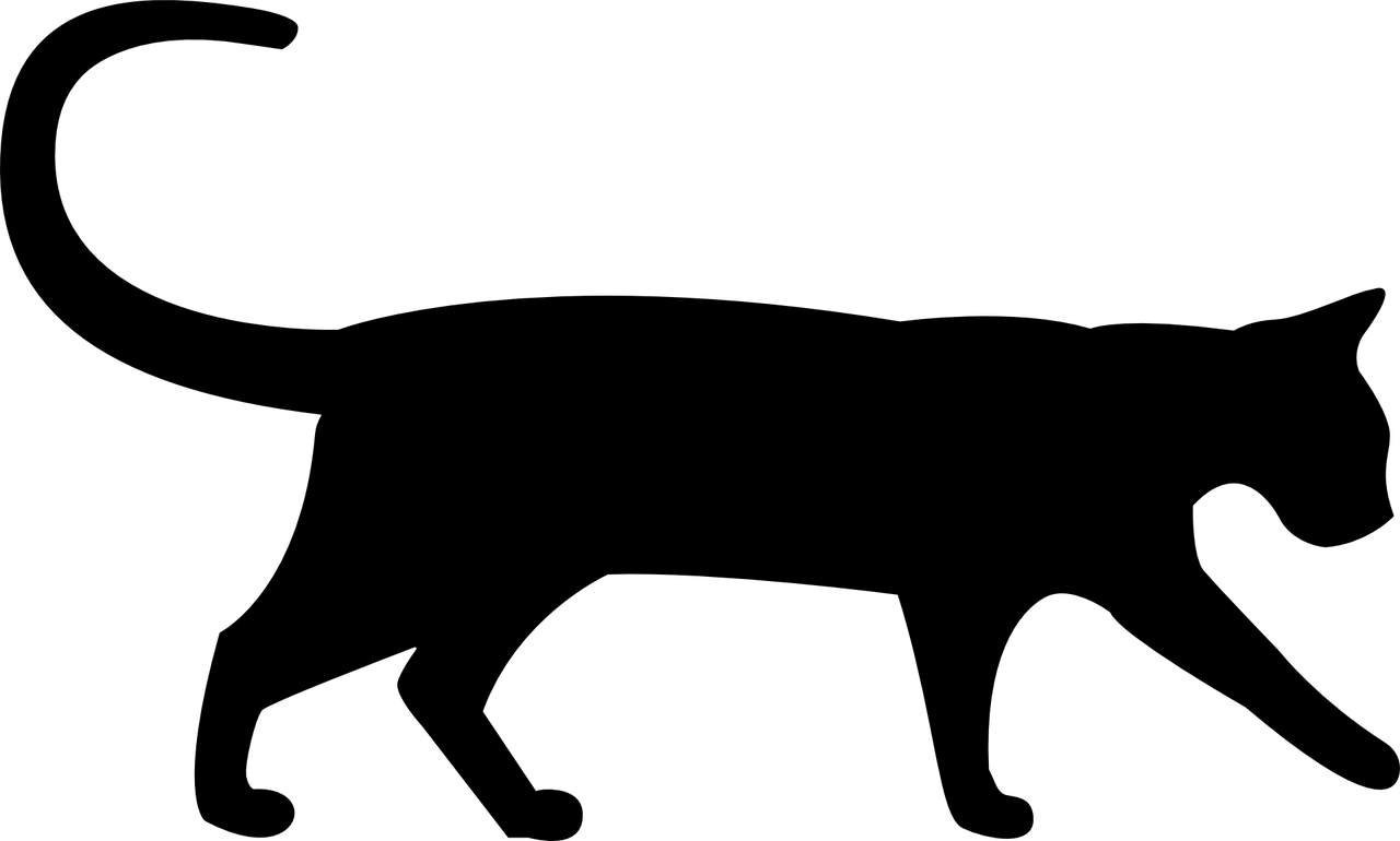 18011701