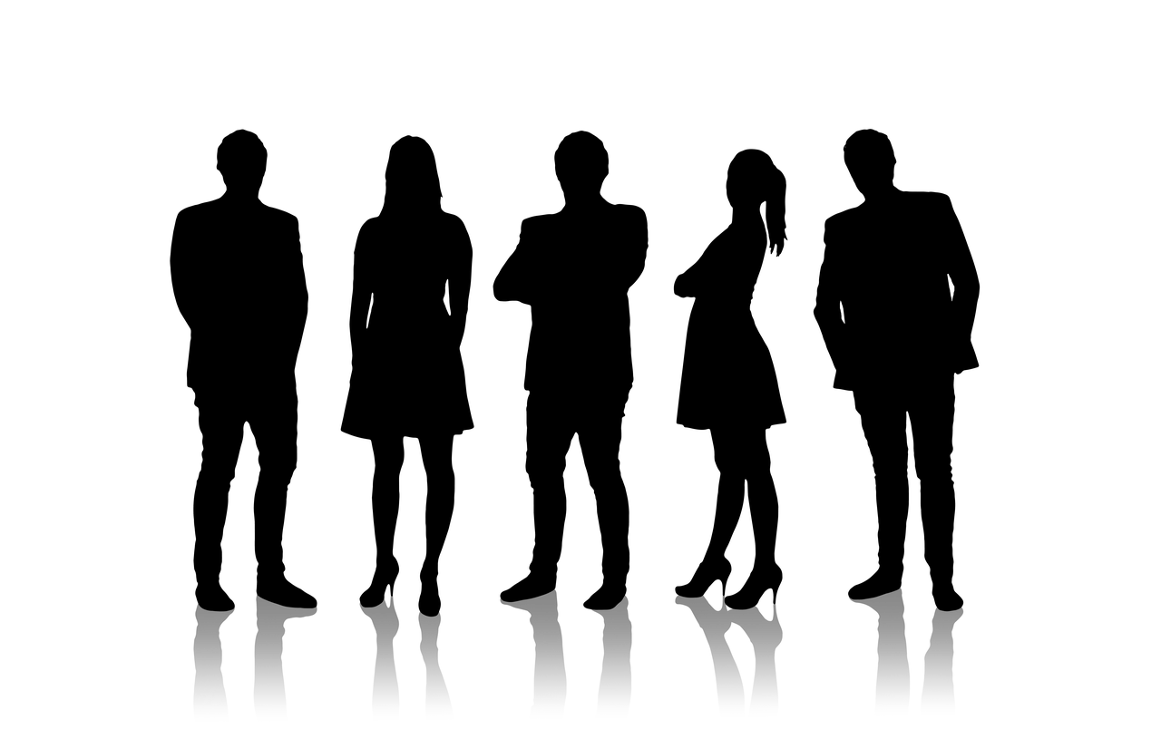18011801