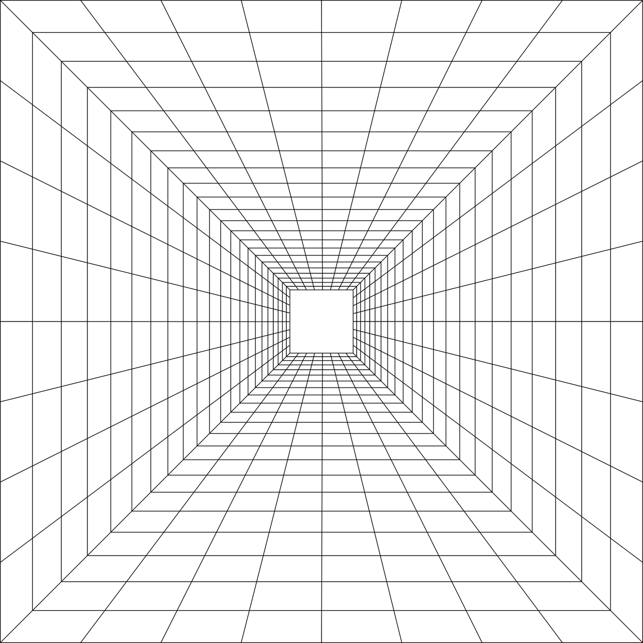 18020901
