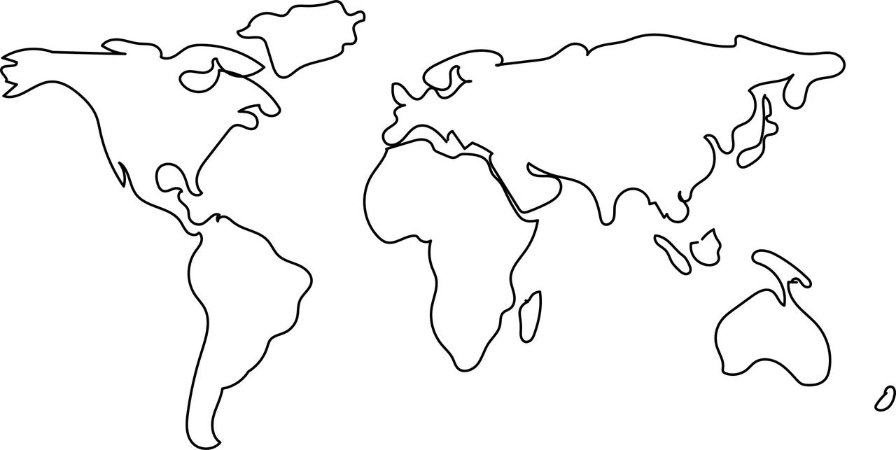18041901