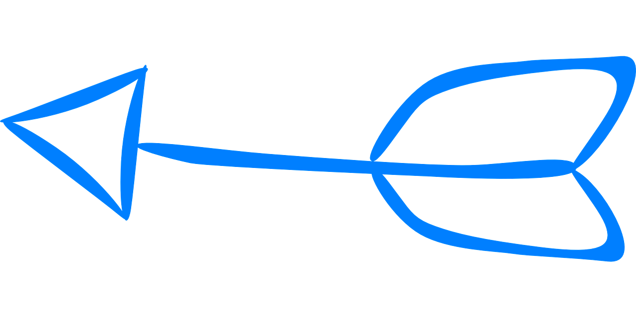 18053001