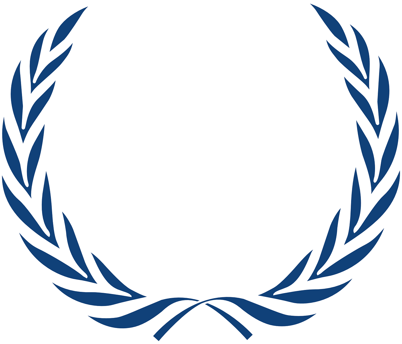 18061301