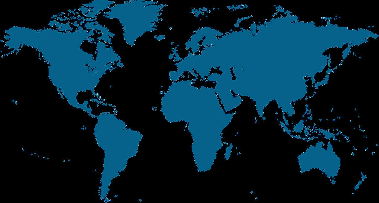 18062001