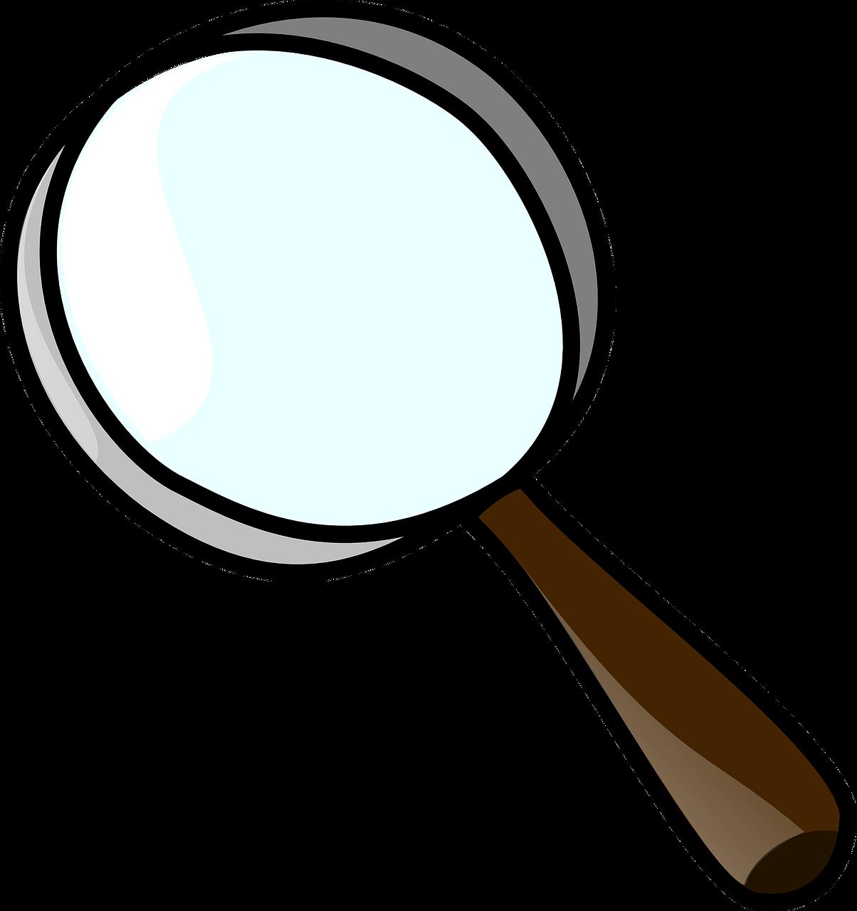 つば くむ 意味 「凸」とは?意味と例文が3秒でわかる! コトワカ/KOTOWAKA